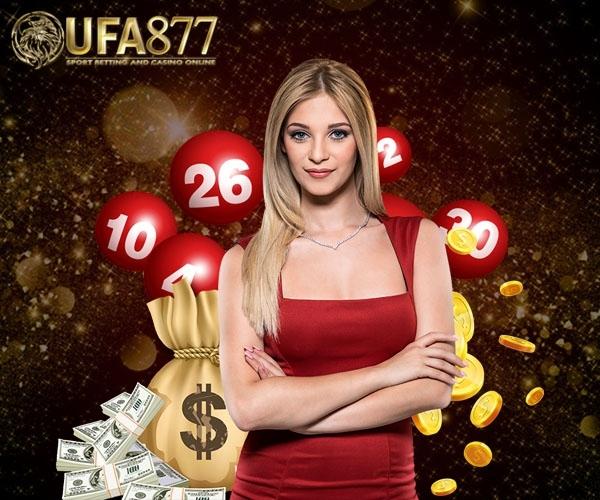 มาดูวิธีการดาวน์โหลด Gclub casino online